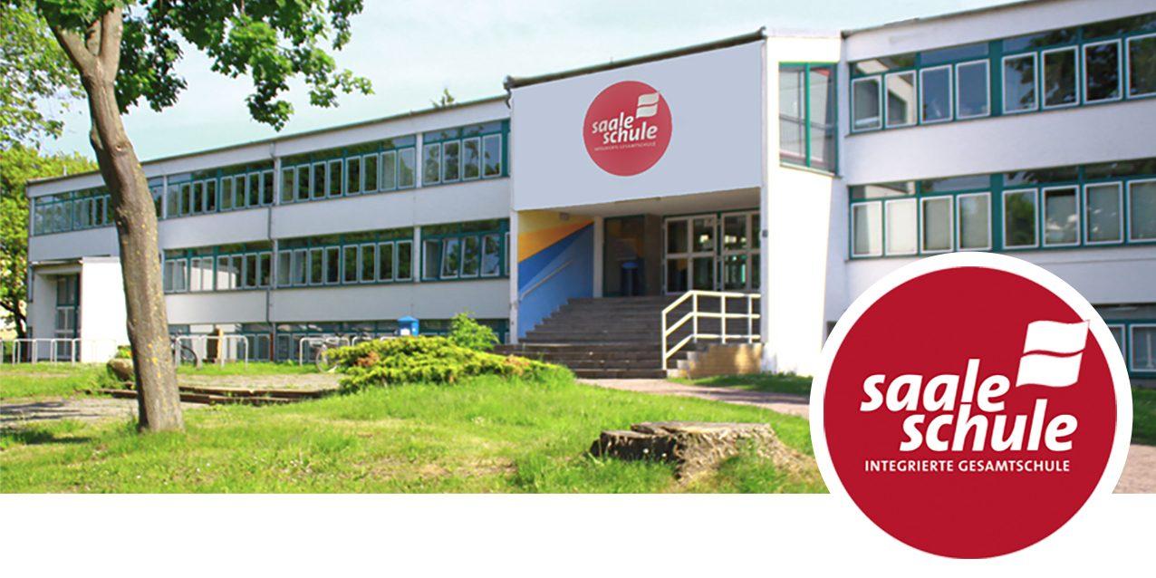 integrierte Gesamtschule in freier Trägerschaft